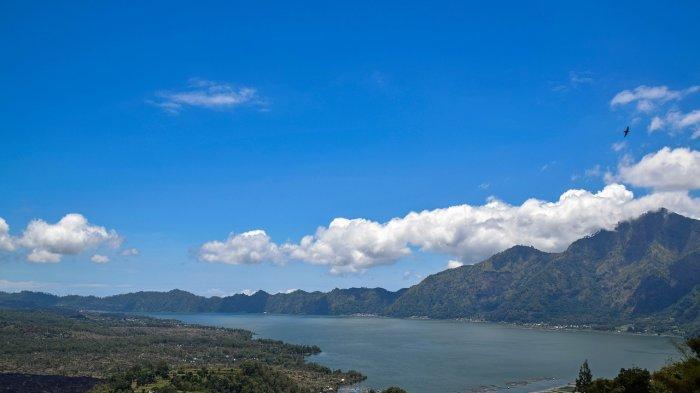 7 Tempat Wisata Terbaik di Kintamani Bali untuk Liburan Akhir Pekan, Mampir ke Danau Batur