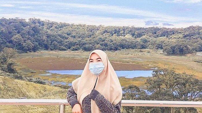 TRAVEL UPDATE: Danau Lut Atas yang Tawarkan Pesona Alam Mempesona di Kabupaten Bener Meriah