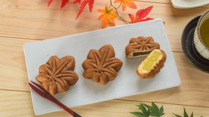 4 Restoran Baru yang Wajib Kamu Kunjungi saat Liburan Musim Panas ke Kyoto Jepang