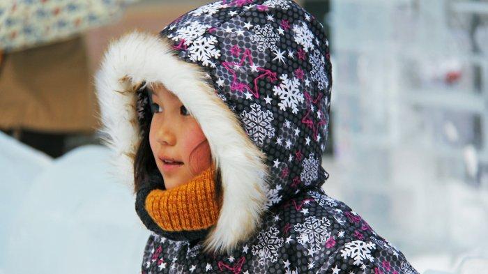 Polar Vortex Landa Amerika Serikat, Ini 5 Dampak Suhu Dingin Ekstrem pada Tubuh Manusia