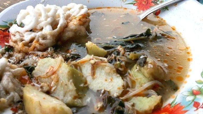 Sate Kalong hingga Docang, Ini 7 Kuliner Khas Cirebon yang Menggugah Selera