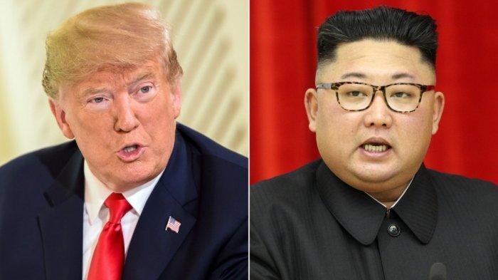 8 Fakta Hanoi, Ibu Kota Vietnam yang Jadi Lokasi Pertemuan Kim Jong Un dan Donald Trump