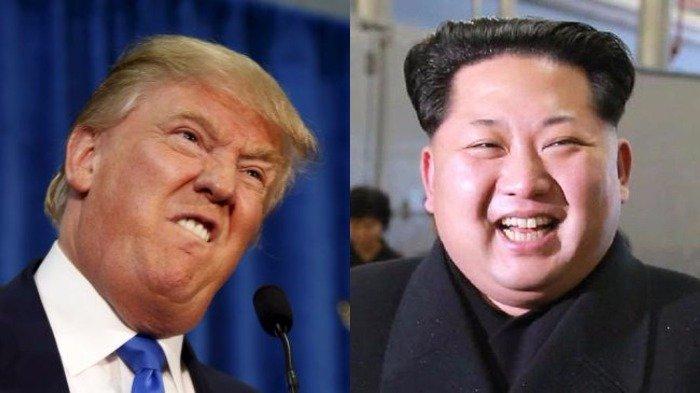 Jadi Lokasi Kim Jong-un Bertemu Donald Trump, Intip 8 Fakta tentang Pulau Sentosa, Singapura