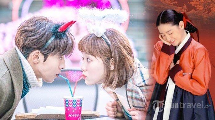 Digemari Para Wanita, Ternyata Ini 5 Alasan Cowok Kurang Suka Nonton Drama Korea