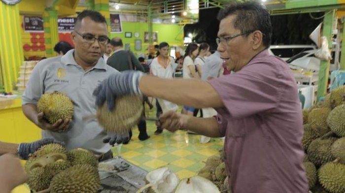 Siap Unduh Mantu di Medan, Ini Deretan Kuliner Paling Nikmat di Kampung Halaman Bobby