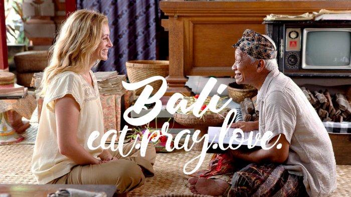 5 Film Hollywood yang Diambil dengan Latar Indonesia, Dua di Antaranya Diambil di Bali