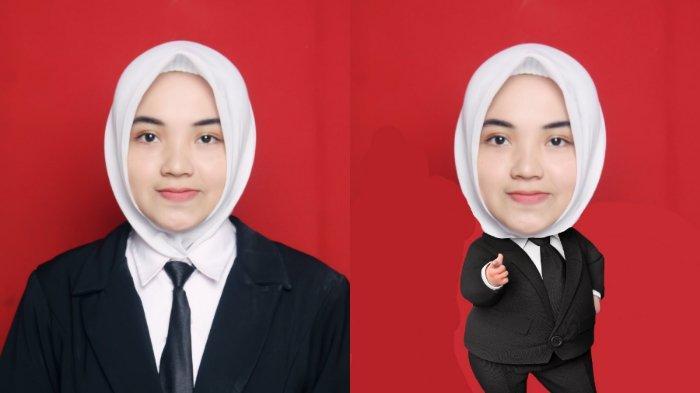Minta Tolong Edit Foto Lewat Twitter, Ini Hasil Edit Kreativitas Netizen yang di Luar Dugaan