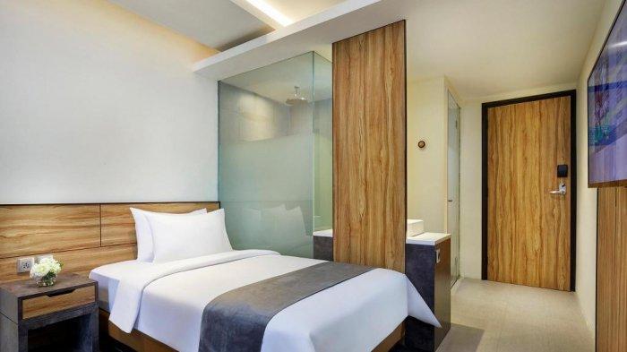 5 Hotel Murah di Jepara untuk Staycation, Fasilitas Lengkap Harga Mulai Rp 100 Ribuan Per Malam