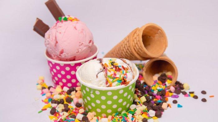 3 Kedai Frozen Yogurt di Surabaya, Segar dan Lembutnya Mirip Seperti Es Krim