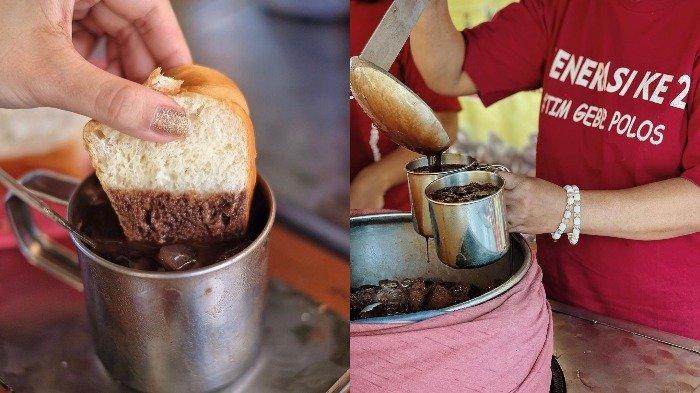 15 Tempat Makan Terpopuler di Surabaya, Sego Sambel Mak Yeye hingga EsCoklatTambahUmur1950