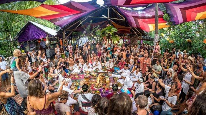 7 Fakta Galungan dan Kuningan di Bali yang Belum Banyak Diketahui Wisatawan