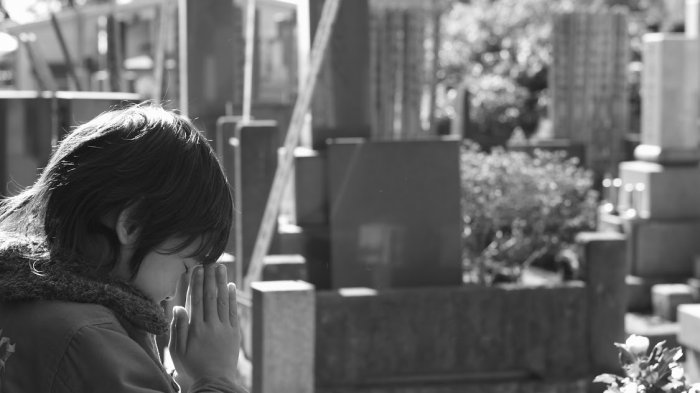 Obon, Festival Orang Mati Jepang yang Kental Akan Aturan dan Keberadaan Arwah Nenek Moyang