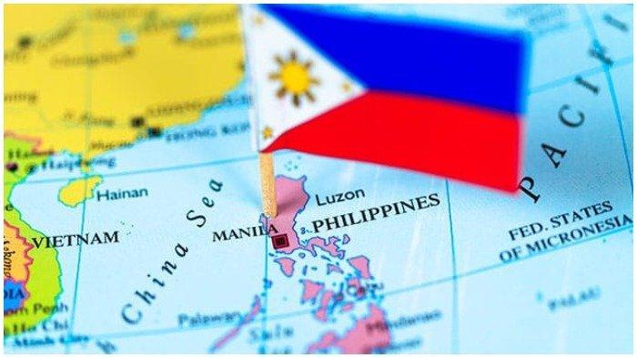 6 Fakta Unik Filipina, Negara Asal Catriona Grey, Pemenang Miss Universe 2018