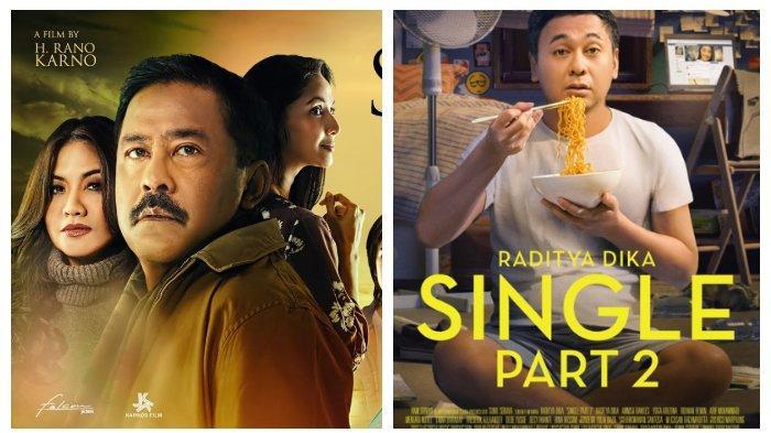 film-si-doel-the-movie-2-dan-single-part-2.jpg