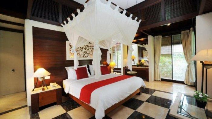 5 Hotel di Sekitar Taman Safari Prigen, Jadi Tempat Menginap Nyaman Bareng Pasangan