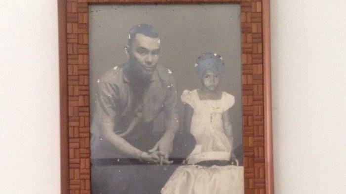 Menilik Kisah Ade Irma Suryani yang Jadi Korban G30S di Museum AH Nasution