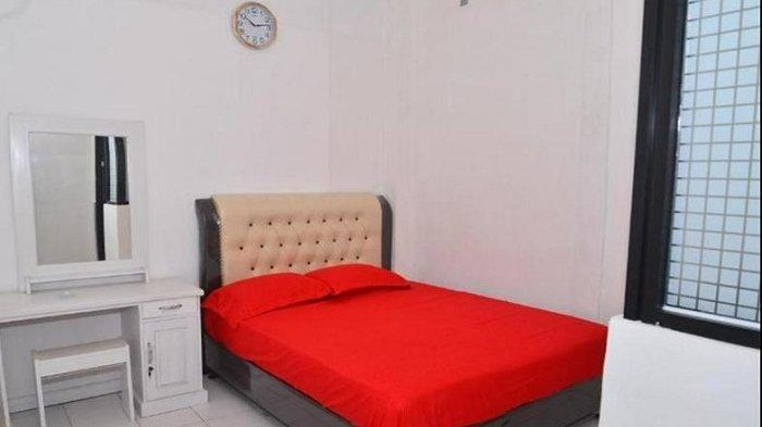 5 Hotel Murah di Bukittinggi Dekat Jam Gadang, Tarif Inap Mulai Rp 90 Ribuan