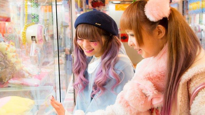 5 Tempat Belanja Murah di Jepang, Cocok Buat Kamu yang Suka Barang Merk dengan Harga Miring