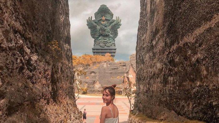10 Tempat Wisata di Indonesia yang Paling Populer di Google 2019