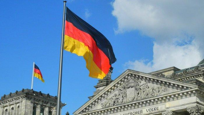 Jerman Terapkan Aturan Penguncian Baru, Wisman Wajib Tunjukkan 2 Hasil Tes Negatif Covid-19