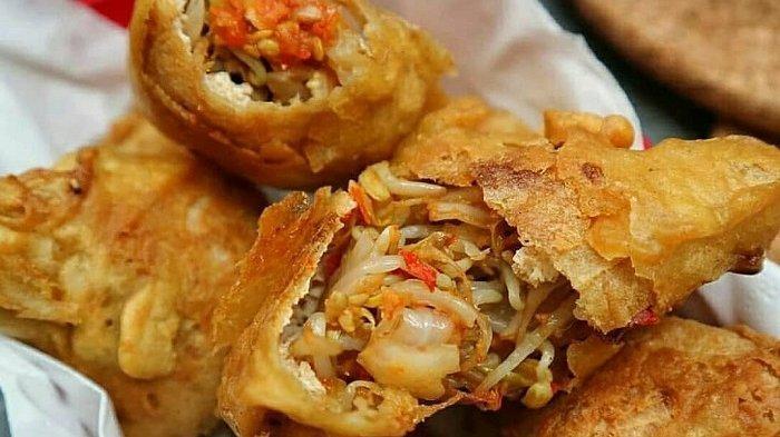 Rekomendasi 5 Kuliner Khas Bandung, Cocok untuk Menu Berbuka Puasa