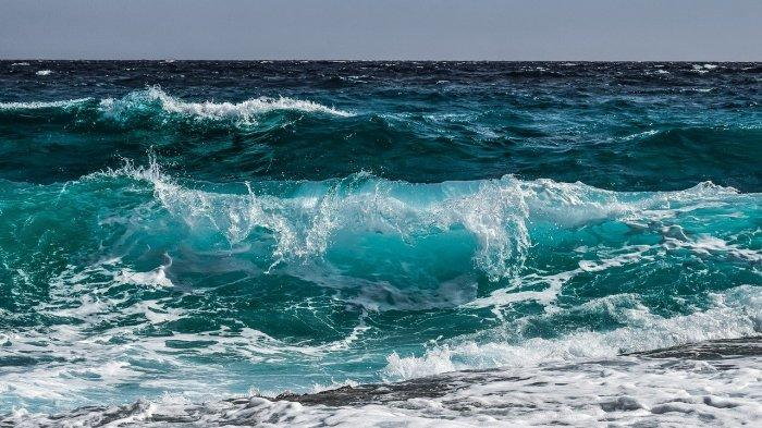 Ilmuwan Ungkap Hal Mengerikan yang Terjadi Jika Air Laut di Bumi Menguap
