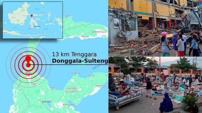 gempa-donggala-dan-tsunami-palu_20181001_184635.jpg