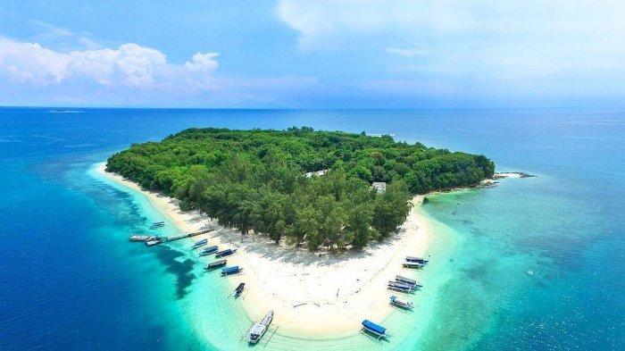 6 Tempat Belibur Sempurna untuk Libur Lebaran 2019 di Asia Tenggara