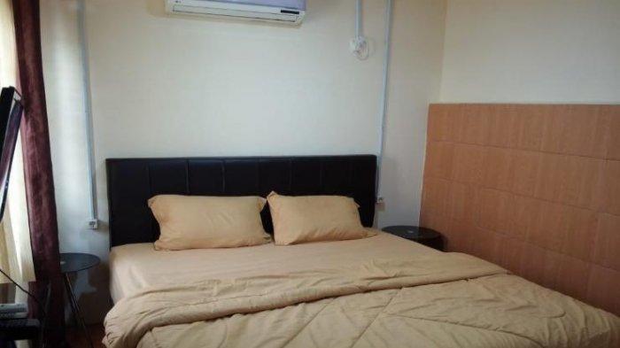 5 Hotel Murah Dekat Wisata Bukit Jaddih Madura, Tarif Mulai Rp 90 Ribu Per Malam