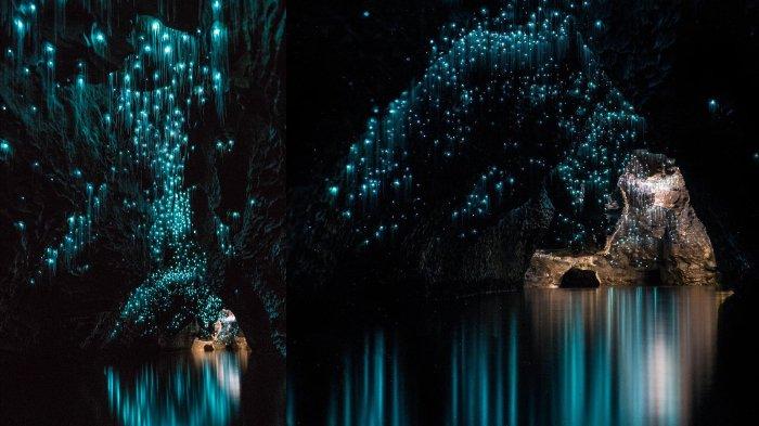 glowworm-cave-new-zeeland_20181102_105227.jpg