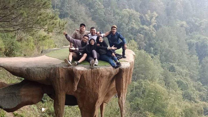 Daftar 6 Hotel Murah di Batu Malang untuk Liburan Akhir Pekan