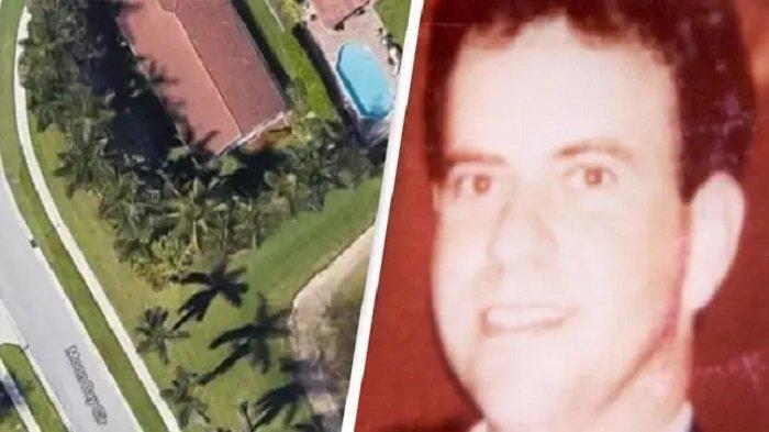 Google Maps Berhasil Pecahkan Kasus Orang Hilang yang Jadi Misteri Selama 20 Tahun