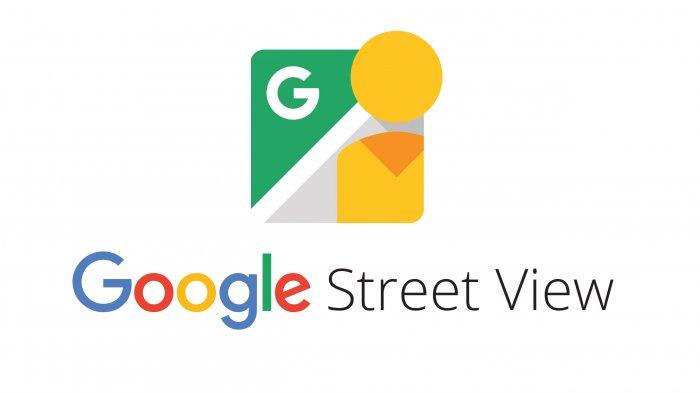 Pria di Peru Ceraikan Istri Setelah Lihat Affairnya dengan Pria Lain Lewat Google Street View
