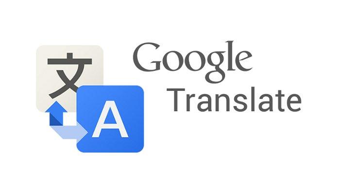 Semakin Permudah Traveling, Google Translate Perbarui Fitur Kamera dan Tambah Bahasa Baru