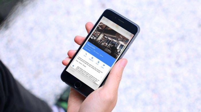 Local Guides, Cara Mudah Temukan Lokasi Terbaik di Seluruh Penjuru Dunia dari Google Maps