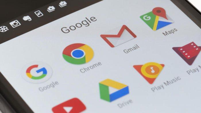 Gandeng Platform Pencarian Kerja, Google Rilis Fitur Pencarian Lowongan Kerja