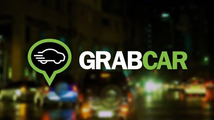 GrabCar Airport Diresmikan, Mobilitas Turis dari Bandara Sepinggan Balikpapan Makin Mudah
