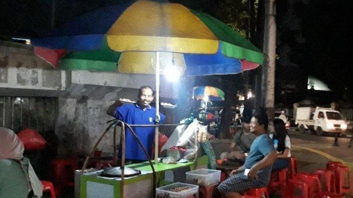 10 Kuliner Lezat di Jakarta Selatan, Wajib Mampir Usai Wisata Taman Margasatwa Ragunan