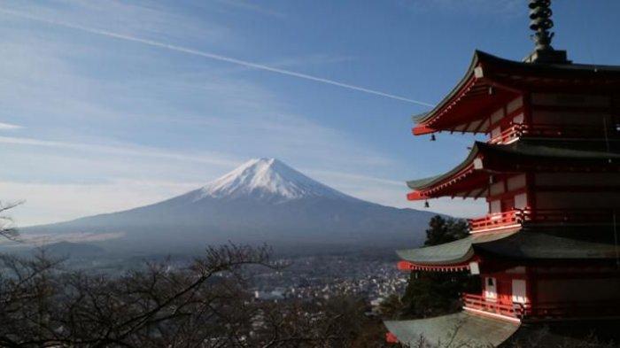 Sstt! Ini 3 Cara Rahasia Dapatkan Penginapan Murah bahkan Gratis di Jepang