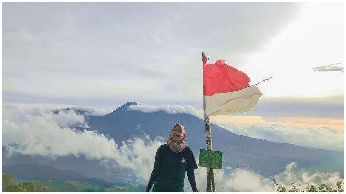 5 Wisata Gunung di Bogor untuk Pendaki Pemula, Ada Gunung Kencana yang Indahnya Bikin Takjub