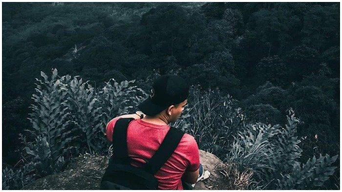 5 Aktivitas Seru di Gunung Munara, Wisata Gunung di Bogor Favorit Pendaki Pemula