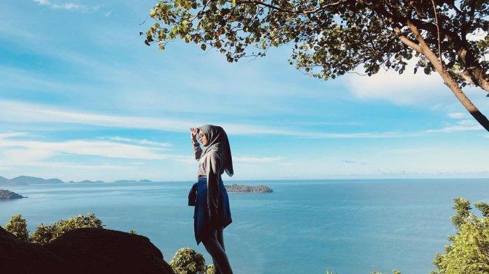 7 Tempat Wisata Instagramable di Padang yang Wajib Dikunjungi