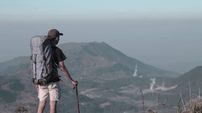 6 Perilaku Buruk yang Sering Dilakukan Pendaki, Pernah Kamu Lakukan?