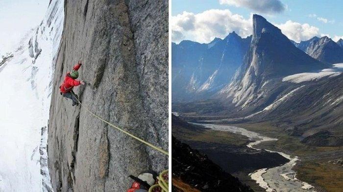gunung-thor-dengan-tebing-vertikal-paling-ekstrem-di-dunia.jpg