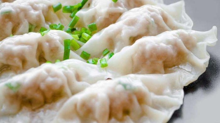 5 Hal yang Harus Diketahui Tentang Gyoza, Kuliner Khas Jepang yang Populer di Indonesia