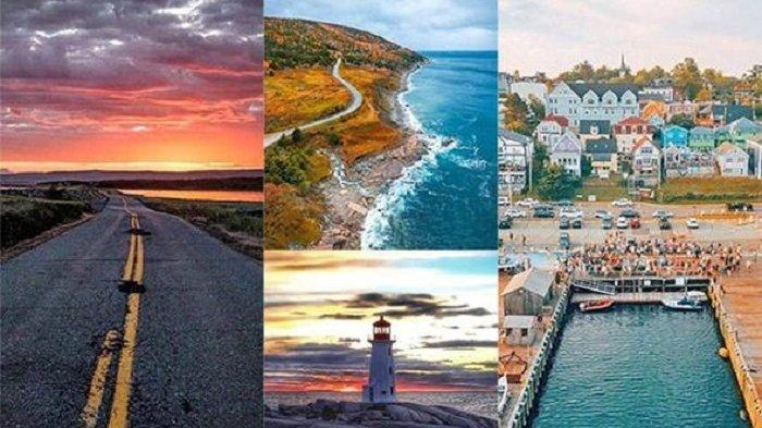 8 Mitos yang Kerap Dipercaya Traveler Ketika Sedang Traveling, Termasuk Pesan Tiket Lebih Awal