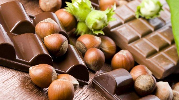 Promo Cokelat Spesial Valentine di Indomaret, Beli 1 GRATIS 1, Intip Syarat dan Ketentuannya
