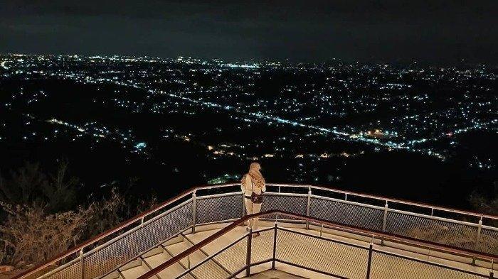 20 Tempat Wisata di Gunungkidul Buat Liburan Natal dan Tahun Baru, Banyak yang Instagramable