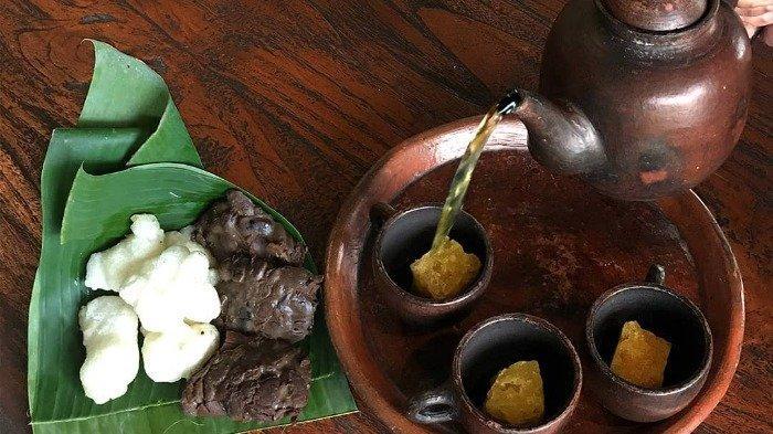 Hotel Jambuluwuk Malioboro Hadirkan Paket Bukber Spesial Ramadan, Makan Sepuasnya Cuma Rp 100 Ribu