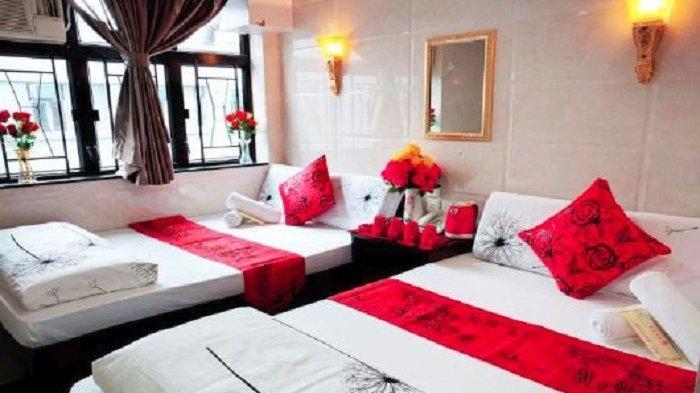 Punya Lokasi Strategis, Inilah 7 Hotel Murah di Hong Kong dengan Tarif di Bawah Rp 300 Ribu